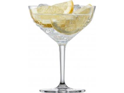 119641 Basic 20Bar 20Classic Cocktail Gr87 fstb 1wXEU7kta2PCBH 600x600@2x