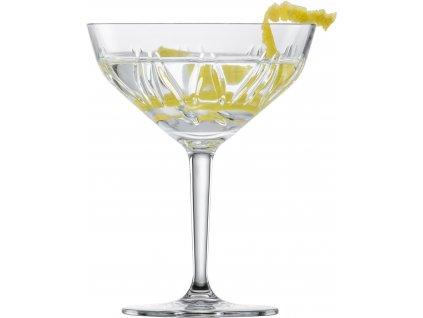 119651 Basic 20Bar 20Motion Cocktail Gr87 fstb 14tEaxS4FyXFye 600x600@2x