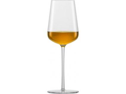 Schott Zwiesel Vervino Dezertní víno, 6 kusů
