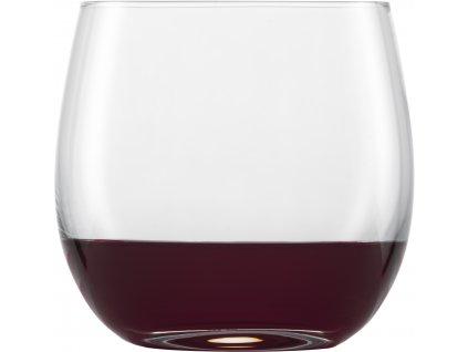 Schott Zwiesel Banquet odlivka, 1 kus