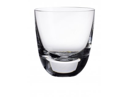 Villeroy & Boch American Bar Straight Bourbon Koktejlová sklenice