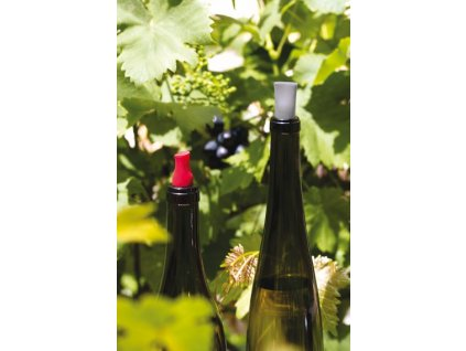 Atelier du Vin Zátka na víno