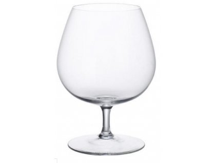 Villeroy & Boch Purismo Bar Cognac sklenice 1 kus