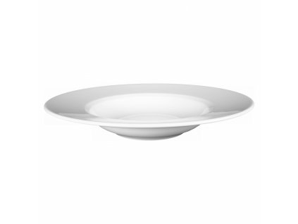 Mandarin Uni 6 Gourmet hluboký talíř 30 cm, Seltmann Weiden
