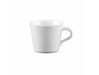 Mandarin Uni 6 Espresso šálek 0.09 ltr., Seltmann Weiden