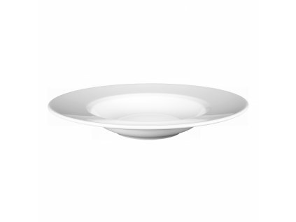 Mandarin Uni 6 Gourmet hluboký talíř 27 cm, Seltmann Weiden