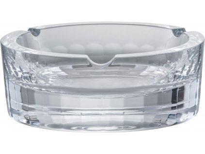 Zwiesel Glas BAR PREMIUM NO. 1 popelník na doutníky