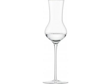 Zwiesel Glas Enoteca Grappa, 2 kusy
