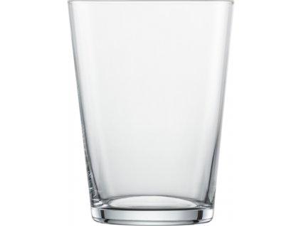 Zwiesel Glas Together Vyšší odlivka, 4 kusy