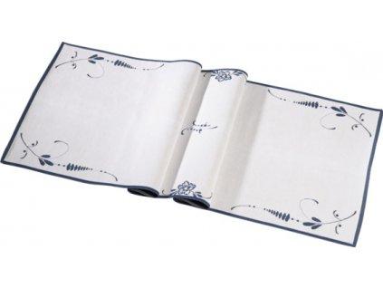 Villeroy & Boch Textil Accessories Old Luxembourg Gobelínový běhoun 50x150 cm
