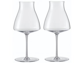 Wine Classics Select 2 kusy Degustační sklenice na whisky, Zwiesel 1872