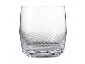 Upper West sklenice na whisky, Zwiesel 1872