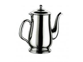 Palace Kávová konvice 6 šálků, obsah 52 cl, Mepra