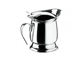 BOMBATA Kávová konvice termální se základnou, Mepra