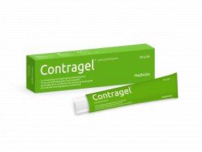 contragel green
