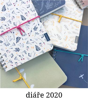 diare-2020
