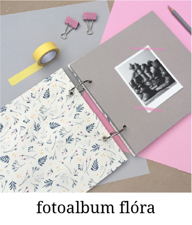 fotoalbum-flora