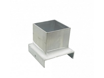Kostka / kvádr 66x66(mm)