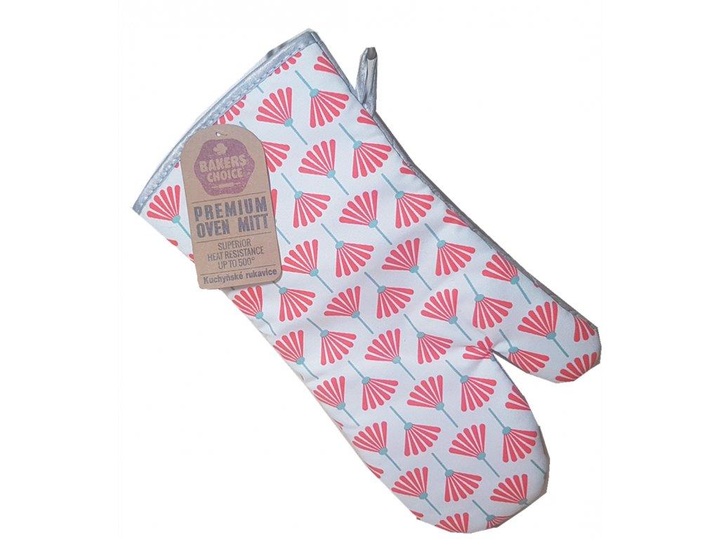PHOENIX Kuchyňská rukavice s poutkem