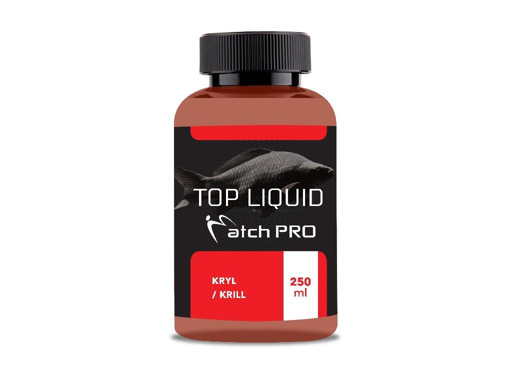 TOP Liquid KRILL KRYL MatchPro 250ml