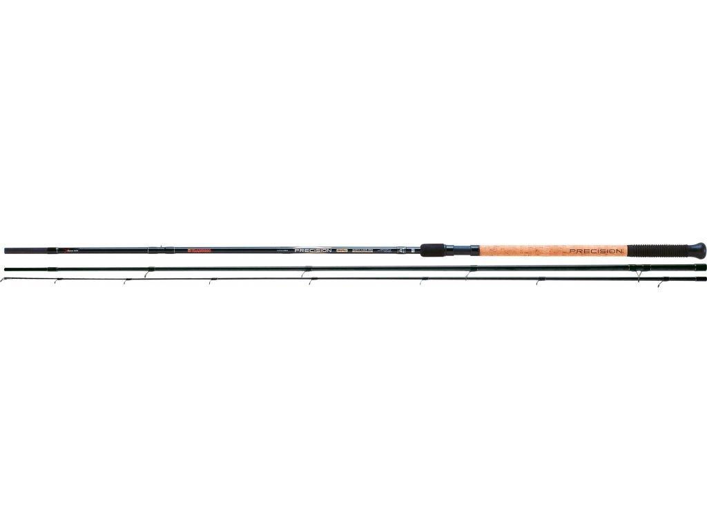 710 trabucco prut precision rpl match carp
