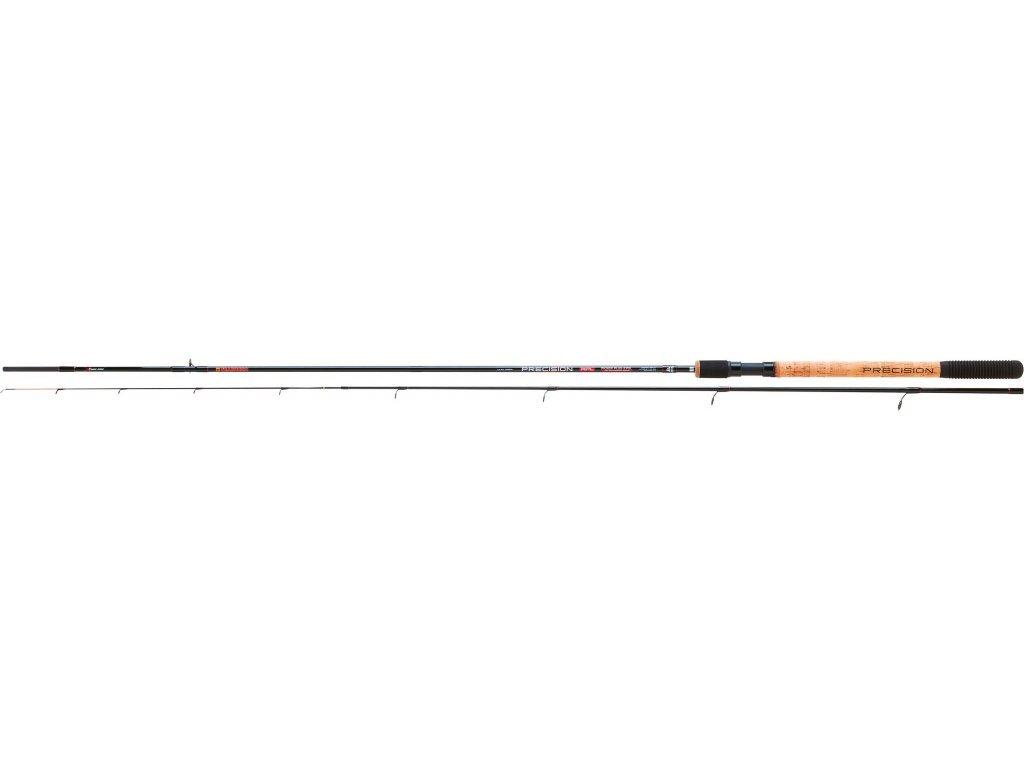 9029 1 trabucco prut precision rpl picker plus m 2 70m 35g 2dily