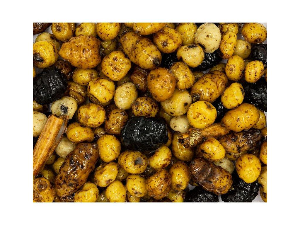 k Tiger Nut Mix Three Kings My Baits 1
