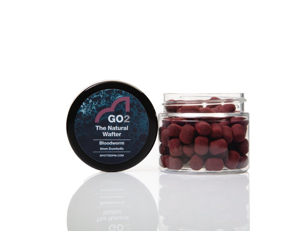 bloodworm8mm 20 1
