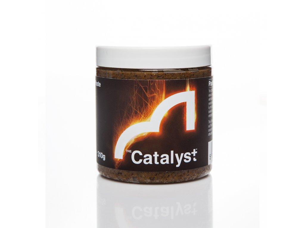 Catpaste