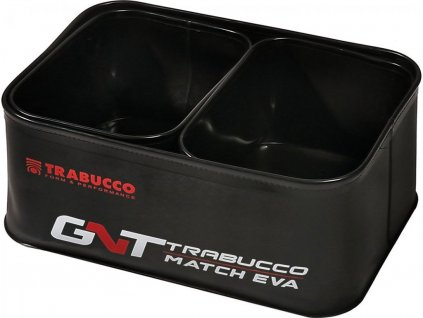 2828 trabucco michaci nadoby groundbait bowl set 1 2