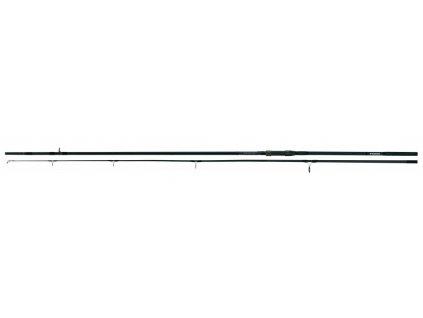 Trabucco prut Infinium Carp 3,6m 3lb 2díly1