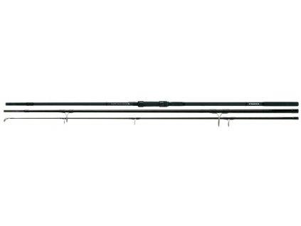 Trabucco prut Infinium Carp 3,6m 3lb 3díl