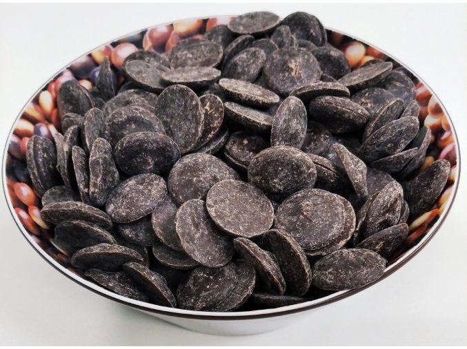 cokoladanavahu1