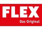 Akumulátory a nabíječky FLEX