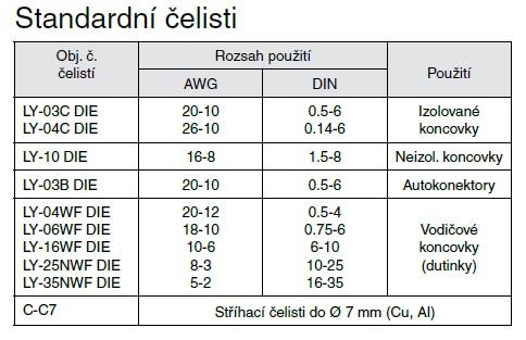 EM_8C2_celisti