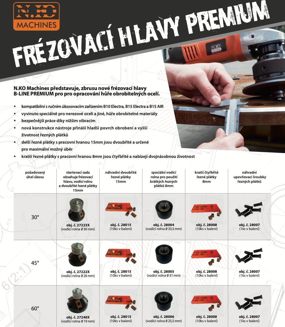 Frezovaci_hlavy_premium