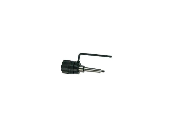 Pouzdro s rychloupínacím systémem vrtáků MK2 - Weldon 19mm