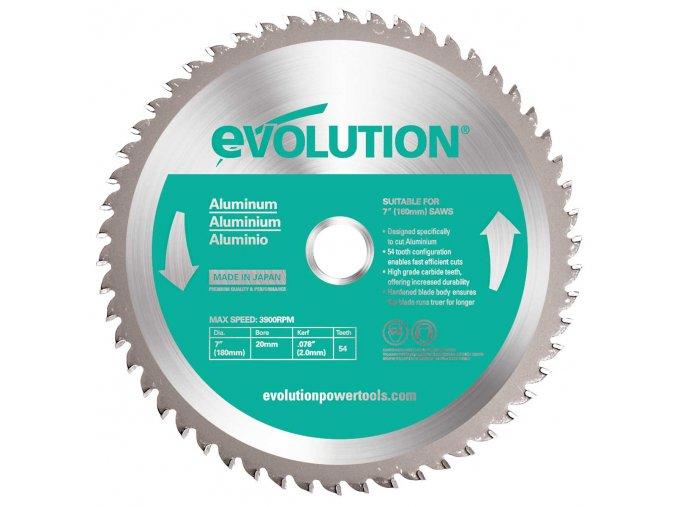 EV018054 Hlinik 180