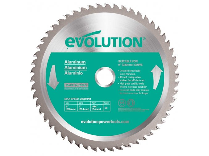 EV023080 Hlinik 230