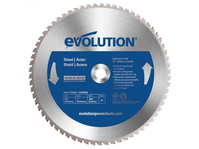 EV035066 ocel 355