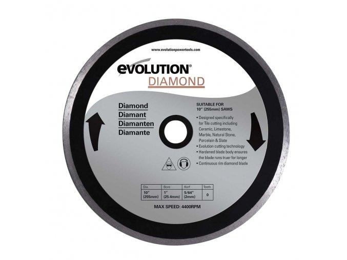 Diamantove 255