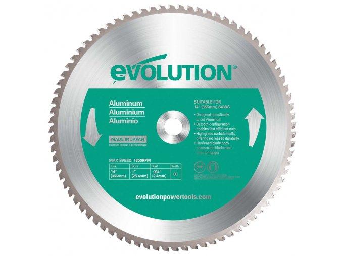 EV035080 Hlinik 355