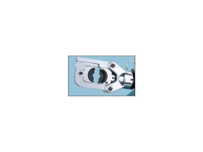 Náhradní lisovací adaptér pro Multifunkční nástroj