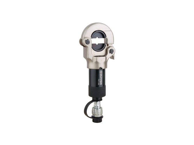 Univerzální hydraulická lisovací hlava FHT-300