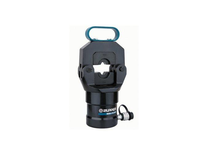 Hydraulické lisovací zařízení  FYQ-630A; 150-630mm2