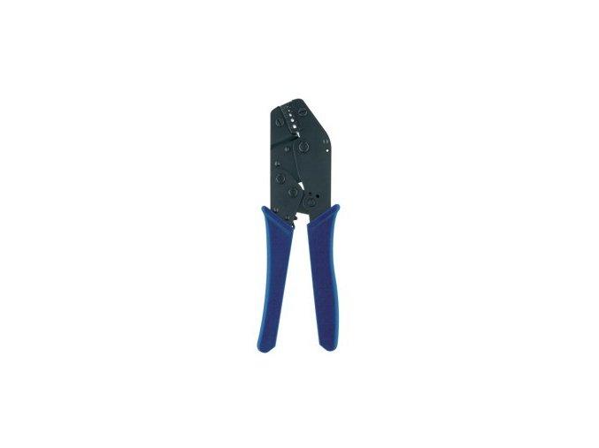 Kleště na dutinky lisovací GPH LD 6-16/Z, průřez 6-16mm2