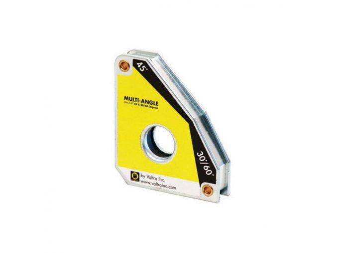 Permanentní magnet MS346C