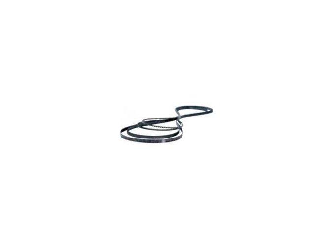 Pilový pás Wikus Proflex M42 34x1,10mm 3-4z