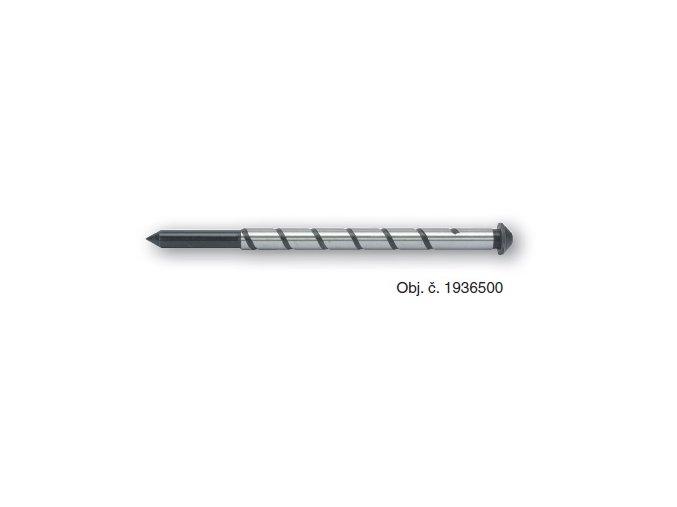 Centrovací špička pro korunkové vrtáky FEIN LINE