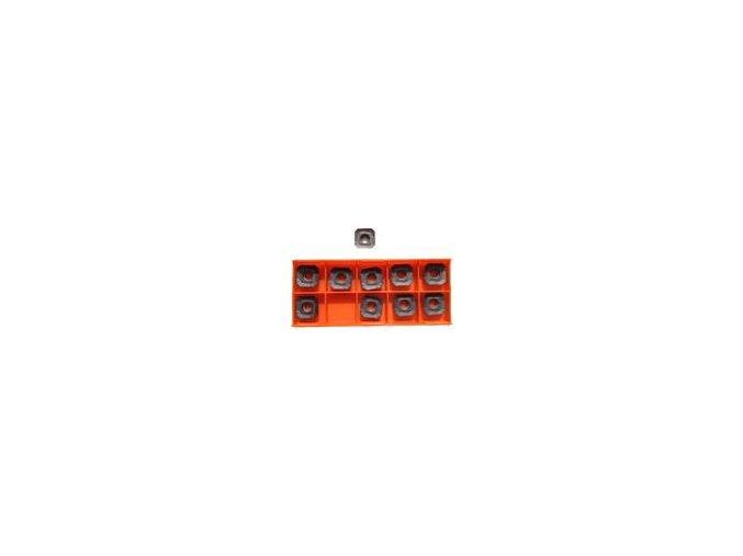 Destičky pro úkosovací stroj UZ50 - balení (10ks)
